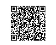 SCAN TO ORDER