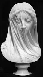 Vierge voilée - Giovanni Strazza.jpg