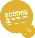 logo_jaune_d3.jpeg