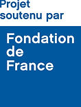 Fondation de France-EST.jpeg