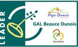 logo-GAL---Pays-de-Beauce (2).jpg