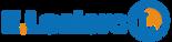 E.Leclerc_logo-EST.png