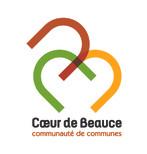 3CB_logo_carre_RVB.jpg