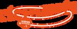logo-ECHAPPEE-fond transparent.png