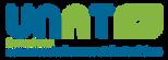 unat-logo.png