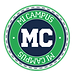 Logo_MiCampus.png