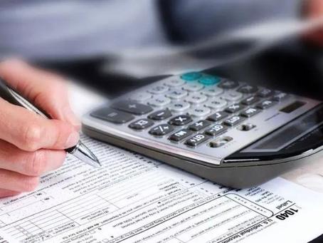 Cómo determinar un Salario Diario Integrado  y calcular una liquidación