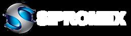 logo-sipro.png