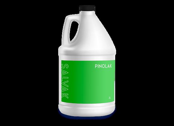 Pinolak