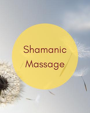 Shamanic Massage.png