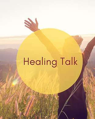 Healing Talk.png