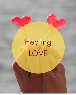 Healing LOVE.png