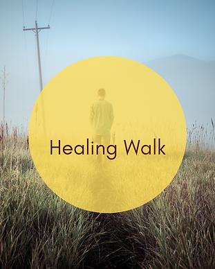 Healing Walk 2.png