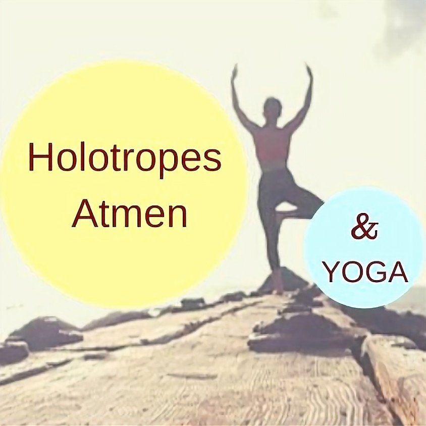 Holotropes Atmen - Workshop (1)