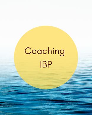 Coaching IBP 2.png