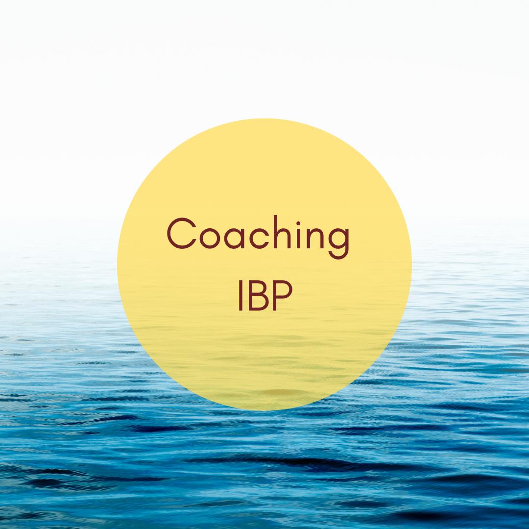 Coaching IBP