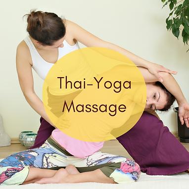 Thai Yoga Massage 2.png