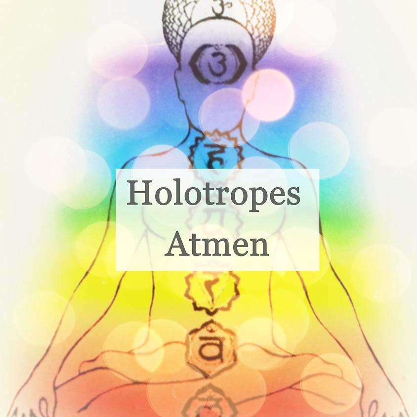 Holotropes Atmen - Tagesretreat