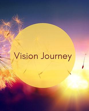 Vision Journey.jpg