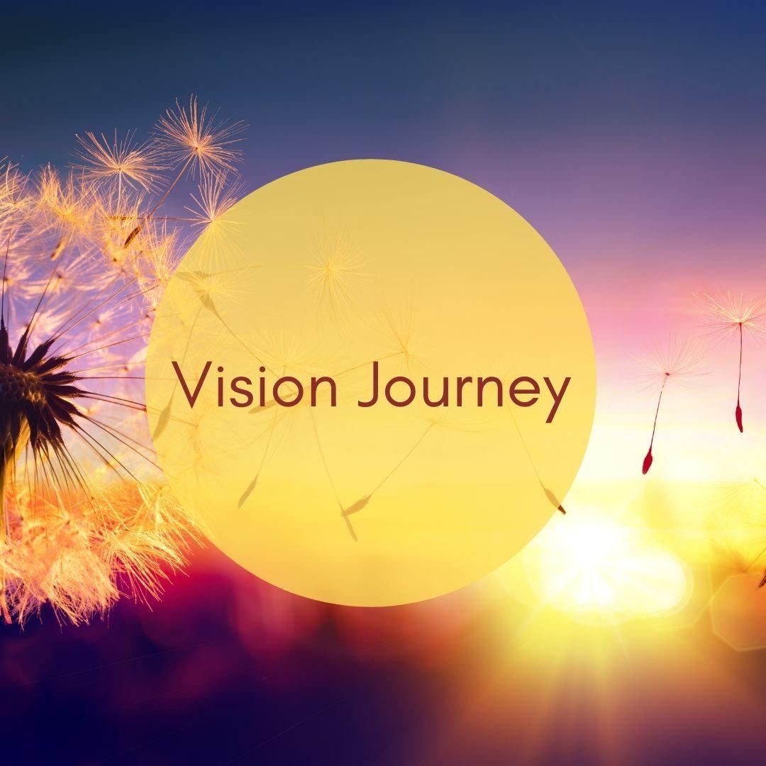 Vision Journey