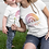 Thumbnail: Plottdesign - Mama & Mini Freebie