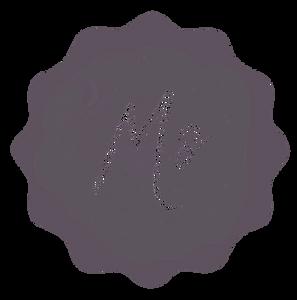 Logo Tante Mülli
