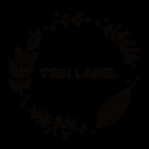 Exklusiv Logo - Ranken