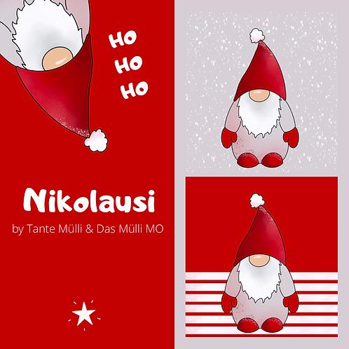 Applidesign - Nikolausi