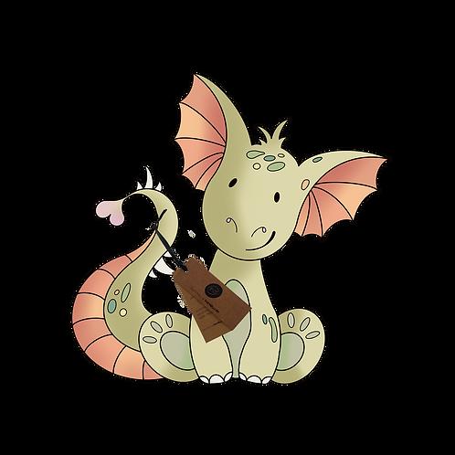 Applidesign - Draco