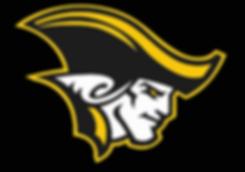 Heritage Logo (1) (1).png