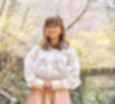 image4acc.jpg