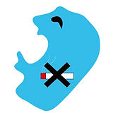 禁煙ロゴ.jpg