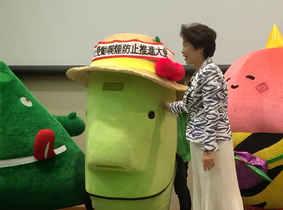201505山形受動喫煙防止宣言キックオフ020.jpg