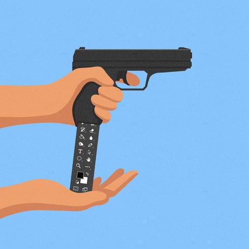 Illustration8-min.jpg