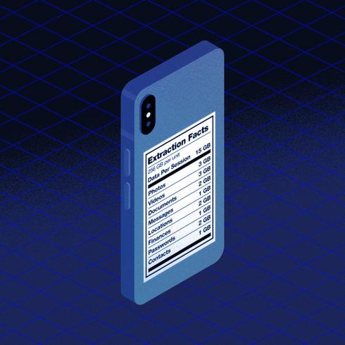 Device3-min.jpg
