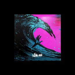 KLHRMusic–Pic47-min.jpg