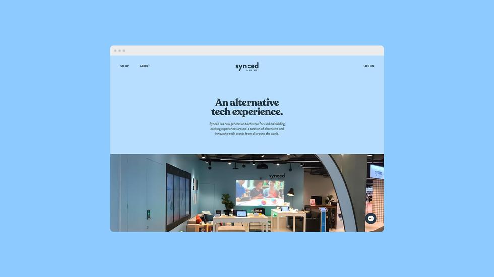 Synced18-min-3.jpg