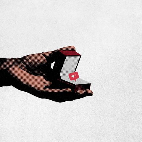 Illustration10-min.jpg