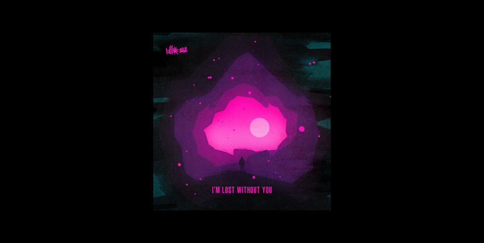 BlinkPic13-min.jpg