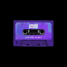 KLHRMusic–Pic11-min.jpg