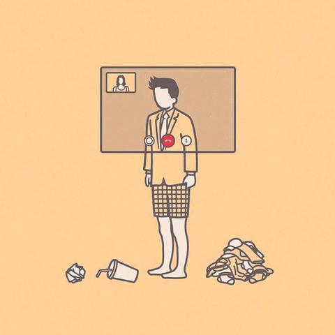 Illustration14-min.jpg