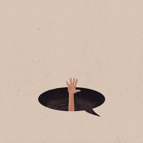 Illustration29-min.jpg