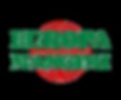 logo_Europa_Mangimi.png