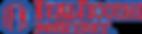 logo-italfiocchi-vettoriale.png