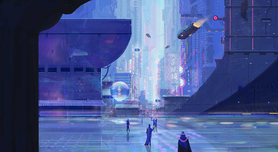 FutureCityOverviewV4.jpg