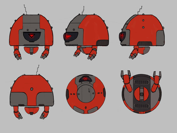 Invader1.jpg
