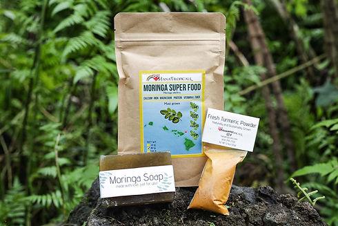 Hana Tropicals Products.jpeg