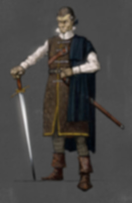 KnightConcept2.jpg