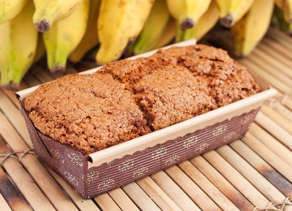 Hāna Farms Original Banana Bread