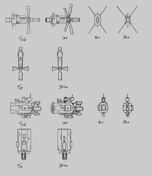 cannon2-1.jpg